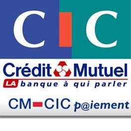module-cic-cm-paiement